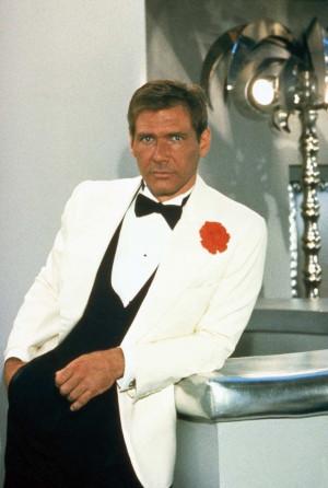 Indiana Jones and the Temple of Doom (1984)