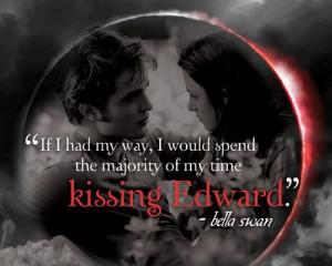 Free Printables: Eclipse Part 1 – Movie Quotes {Twilight Saga} for ...