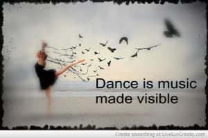 Snowie Dance Blog