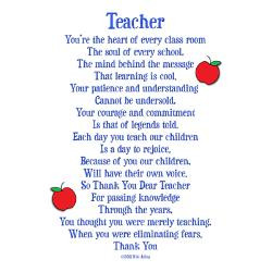 teacher_thank_you_note_cards_pk_of_10.jpg?height=250&width=250 ...