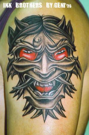 salvador dali tattoos best tattoo designs stars drawings for tattoos ...