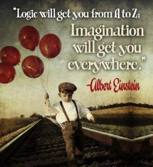 Images) 16 Fascinating Albert Einstein Picture Quotes
