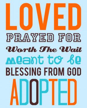 ... , Baby, Families, Adoption Parties, Adoption Quotes, Detailori Divas
