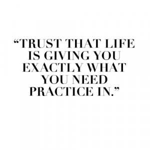Life Lessons, Process Quotes, Things You Need Quotes, Practice Quotes ...