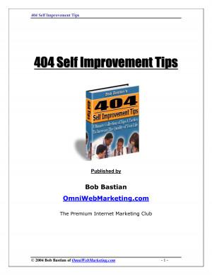 self estem quotes improvement ebook funny 2 self estem quotes ...