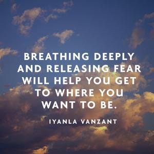 quotes-breathing-fear-iyanla-vanzant-480x480.jpg