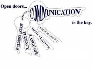 What happened to communication? The slippery slope of lousy language