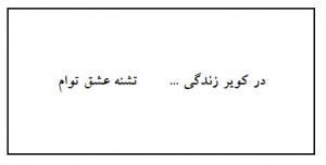 Original quote in Persian: