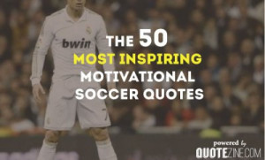 soccer-quotes-50