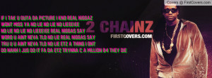 chainz_lyrics-425854.jpg?i