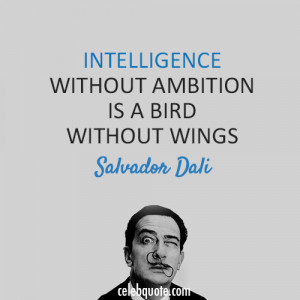 salvador-dali-quotes-1