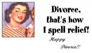 All Graphics » divorce