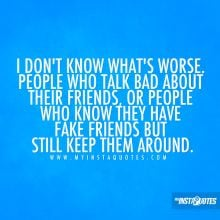 two face quotes   two faced people Search - Quotes, Sayings and Images ...