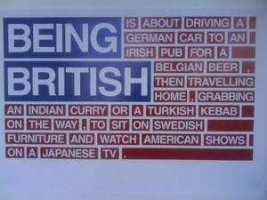 Funny British Quotes http://www.funnyuse.com/2010/10/being-british ...
