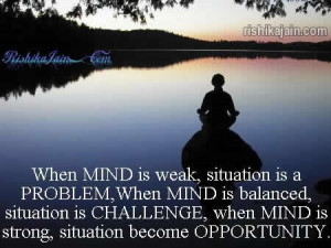 ... Inspirational Quotes, Picture and Motivational Thoughts,buddha Quotes