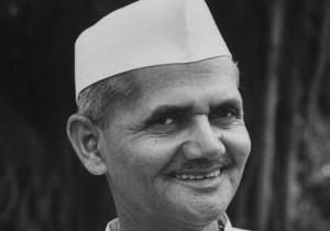Sardar Vallabhbhai Patel (1875-1950):