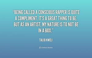 Related Pictures rapper trina hip hop celebrity singer face makeup ...
