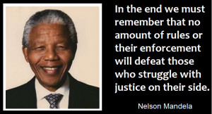 words quotes nelson mandela cachedwords quotes nelson mandela mandela ...