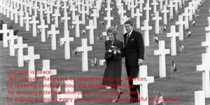famous-president-ronald-reagan-memorial-day-quotes-1-660x330.jpg