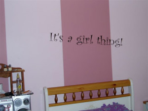 Your room quotes like success for Small room quotes