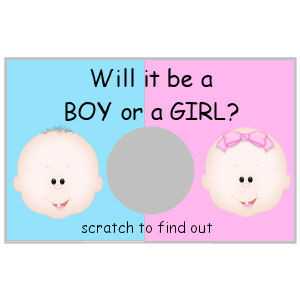 Baby Gender Selection, Timing, Conception, boy or girl, gender reveal ...