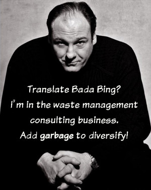 Tony Soprano Quotes Respect Translate-garbage.jpg