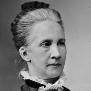 Belva Lockwood Pictures