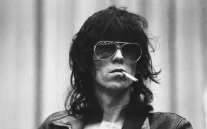 Keith Richards: 21 of his best quotes