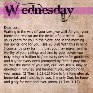 Wednesday Blessings 21:19 47k wednesday.jpg