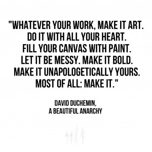 Beautiful-Anarchy-Quotes