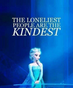 The best quotes from 'Frozen'
