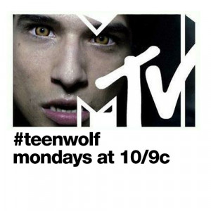Teen_Wolf_MTV_Logo.jpeg