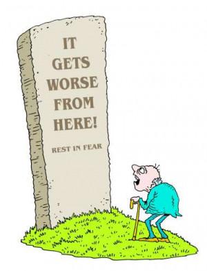 ... euthanasia animal euthanasia quotes facts about euthanasia in humans