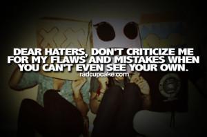 swag-quotes-Favim.com-546042.png