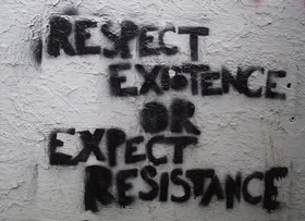 Existence Quotes & Sayings