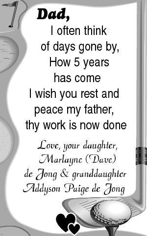 in memoriam quotes dad in memoriam define memoriam dictionary adverb ...