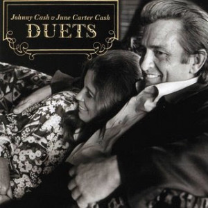 June Carter Cash Quotes Love
