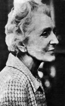 Elizabeth Goudge Quotes & Sayings