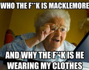 Thrift Shop Funny Quotes. QuotesGram - 27.1KB
