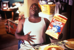 ... reserved titles house party names robin harris still of robin harris