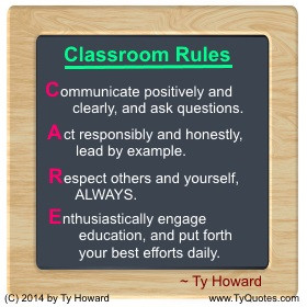 ... Quotes for High School Teachers, Motivational Quotes for Teachers