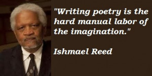 Ishmael+Reed+Quotes.jpg