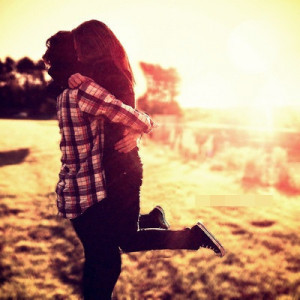 Couples - love Photo