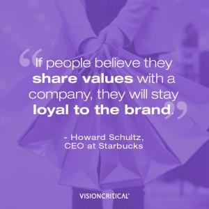 Marketing_quote12_Howard_Schultz