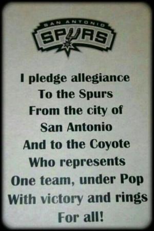 ... San Antonio Spurs Funny, Quotes, Sports, Crossword Puzzle, Spurs