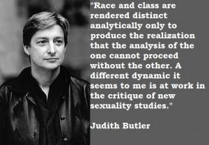 Judith-Butler-Quotes-2.jpg