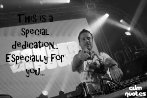 Electronic Dance Music Quotes Like edm quotes for more!