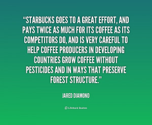 ... starbucks friendly reminder funny jokes videos quotes and pictures