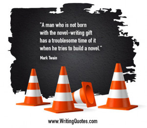 Mark-Twain-Quotes-Troublesome.jpg