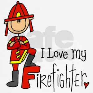 love_my_firefighter_classic_thong.jpg?color=White&height=460&width ...